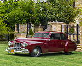 AUT 20 RK0732 01