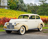 AUT 20 RK0736 01