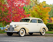 AUT 20 RK0737 01