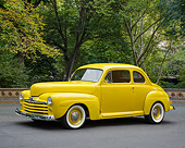 AUT 20 RK0738 01