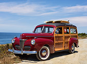 AUT 20 RK0742 01