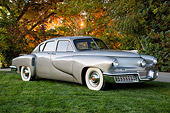 AUT 20 RK0745 01