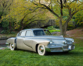 AUT 20 RK0746 01