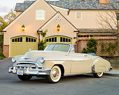 AUT 20 RK0748 01
