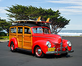 AUT 20 RK0749 01