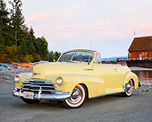 AUT 20 RK0751 01