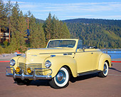 AUT 20 RK0753 01
