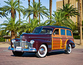 AUT 20 RK0754 01