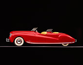AUT 20 RK0005 05