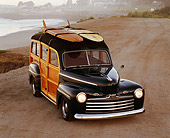 AUT 20 RK0015 04