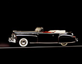 AUT 20 RK0024 05