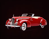 AUT 20 RK0026 04