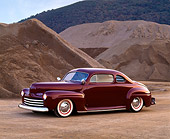 AUT 20 RK0036 04