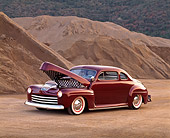AUT 20 RK0037 04