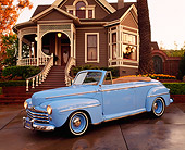 AUT 20 RK0052 03