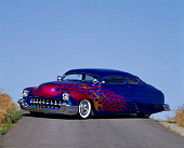 AUT 20 RK0058 03
