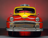 AUT 20 RK0067 02
