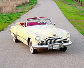 AUT 20 RK0086 01