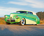 AUT 20 RK0096 05