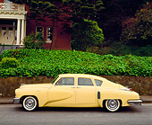 AUT 20 RK0100 07