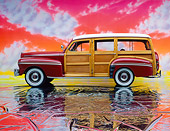 AUT 20 RK0110 03
