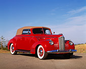 AUT 20 RK0118 02