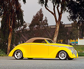 AUT 20 RK0132 07