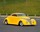 AUT 20 RK0133 04