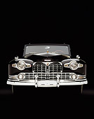 AUT 20 RK0140 17
