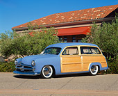 AUT 20 RK0145 01