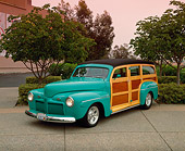 AUT 20 RK0172 02