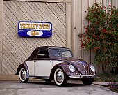 AUT 20 RK0191 01