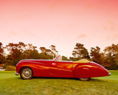 AUT 20 RK0194 01
