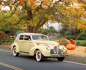 AUT 20 RK0202 04