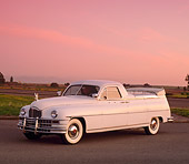 AUT 20 RK0219 03