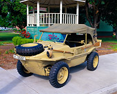 AUT 20 RK0221 02