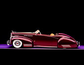 AUT 20 RK0233 02