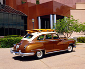 AUT 20 RK0237 01