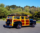 AUT 20 RK0247 01