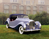 AUT 20 RK0248 02