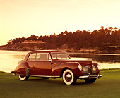 AUT 20 RK0256 05