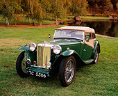AUT 20 RK0266 01