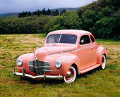 AUT 20 RK0269 03
