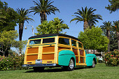 AUT 20 RK0292 01