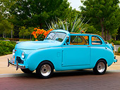 AUT 20 RK0307 01