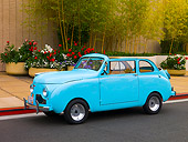 AUT 20 RK0309 01