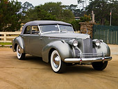AUT 20 RK0324 01