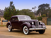 AUT 20 RK0327 01