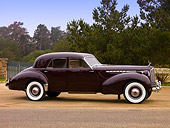 AUT 20 RK0328 01