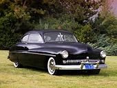 AUT 20 RK0332 01
